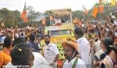 kummanam rajasekharan kerala vimochana yatra photos 120 003