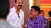 kunchacko boban mother birthday celebration photos 093 03