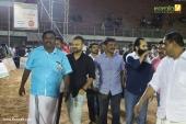 kuttanadan marpappa audio launch photos 001