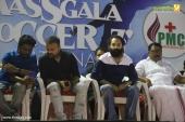 kuttanadan marpappa audio launch photos 003