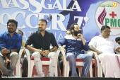 kuttanadan marpappa audio launch photos 006