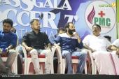 kuttanadan marpappa audio launch photos 008