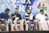kuttanadan marpappa audio launch photos 010