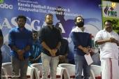 kuttanadan marpappa audio launch photos 014
