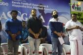 kuttanadan marpappa audio launch photos 015