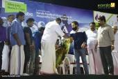 kuttanadan marpappa audio launch photos 019