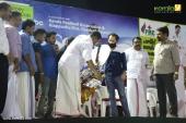 kuttanadan marpappa audio launch photos 020