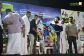 kuttanadan marpappa audio launch photos 024