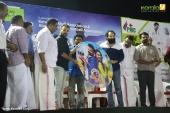 kuttanadan marpappa audio launch photos 026