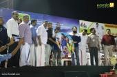 kuttanadan marpappa audio launch photos 030