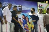kuttanadan marpappa audio launch photos 033