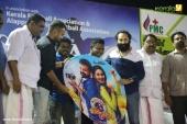 kuttanadan marpappa audio launch photos 037