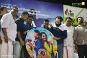 kuttanadan marpappa audio launch photos 03