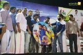 kuttanadan marpappa audio launch photos 041