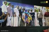 kuttanadan marpappa audio launch photos 043