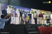 kuttanadan marpappa audio launch photos 045