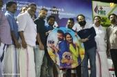 kuttanadan marpappa audio launch photos 046
