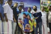 kuttanadan marpappa audio launch photos 050