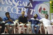 kuttanadan marpappa audio launch photos 058
