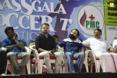 kuttanadan marpappa audio launch photos 059