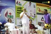 kuttanadan marpappa audio launch photos 062