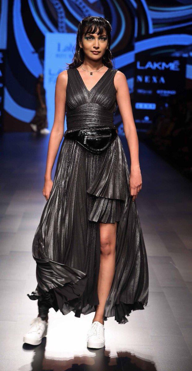 Lakme Fashion Week 2018 Photos 01777 - Kerala9.com