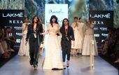 lakme fashion week 2018 photo gallery 041