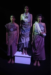 lakme fashion week 2018 pictures 006