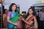 8105lakshmi gopalaswamy at sparkles fashion studio photos 0