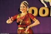 lakshmi gopalaswamy bharatanatyam performance photos 009