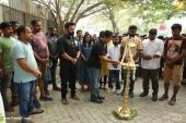 lakshyam malayalam movie pooja photos 100 00