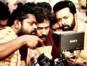 lakshyam malayalam movie pooja photos 100 005