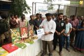 lakshyam malayalam movie pooja pictures 574 001