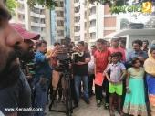 lakshyam malayalam movie pooja stills 300 001