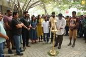 lakshyam malayalam movie pooja stills 30
