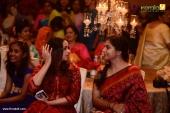 asha sarath at lal daughter monica engagement photos 125 004