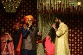 harisree ashokan at lal daughter monica engagement photos 124 001