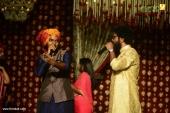 harisree ashokan at lal daughter monica engagement photos 124 002