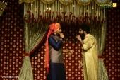 harisree ashokan at lal daughter monica engagement photos 124 003