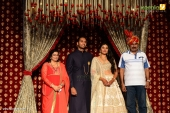 lal daughter monica engagement pics 556 019