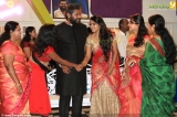 lal son jean paul wedding reception stills  008