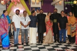 lal son jean paul wedding reception stills  015