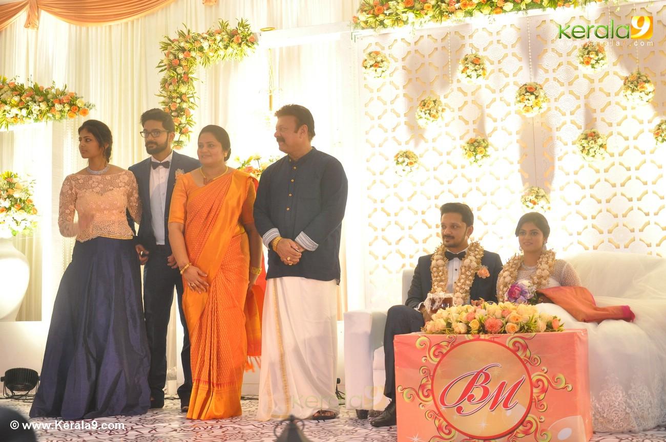 lalu alex son ben lalu alex  wedding reception photos 137