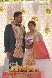 lalu alex son ben lalu alex  wedding reception photos 121