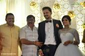 lalu alex son ben marriage reception photos  052