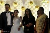 lalu alex son ben marriage reception photos  067