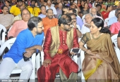 sujatha in lenin rajendran felicitated for 35 years in film industry pics 258 001
