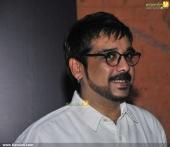 vineet at lenin rajendran felicitated for 35 years in film industry stills 103 002