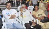 vineet at lenin rajendran felicitated for 35 years in film industry stills 103 005