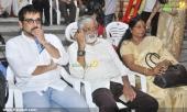 vineet at lenin rajendran felicitated for 35 years in film industry stills 103 006